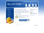View More Information on Blue Collar People