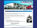 View More Information on Blue Collar Recruitment