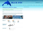 View More Information on Blue Fin Swim School