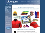 View More Information on Blue Gum