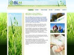 View More Information on Blue Lake Milling Pty Ltd