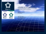 View More Information on Blue Star Pacific