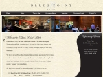 View More Information on Blues Point Hotel