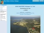 View More Information on Blue Waters Holiday Cottages