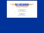 View More Information on Bluebird Rail Engineering Services Pty Ltd