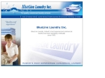 View More Information on Blueline Laundry Inc