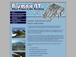 View More Information on Blumax (NT) Pty Ltd