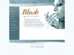 View More Information on Blush Beauty Salons