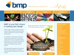 View More Information on BMP Total Image Management