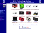 View More Information on BMS Technology Service Division