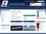 View More Information on Boat Books Australia Pty Ltd