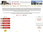 View More Information on BMW Homes Pty Ltd