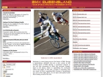 View More Information on BMX Qld Inc