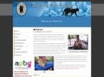 View More Information on Corporate Cats Cattery