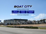 View More Information on Boat City