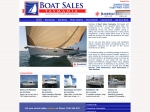 View More Information on Boatbiz Tas