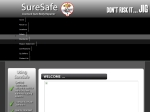 View More Information on Suresafe License Auto Body Repairers