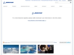 View More Information on Boeing International Corp