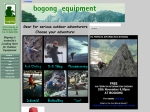 View More Information on Bogong Equipment Pty Ltd