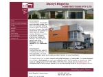 View More Information on Bogotto Darryl Constructions Pty Ltd