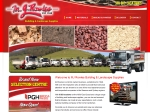 View More Information on Bolong Landscaping Supplies
