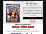 View More Information on Boob Cruise's
