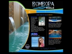 View More Information on Bombora Pools