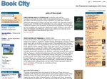 View More Information on Book City, Shepparton