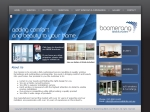 View More Information on Boomerang Blinds & Shutters