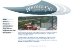 View More Information on Boomerang By The Sea