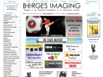 View More Information on Borges Imaging Pty Ltd