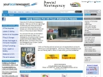 View More Information on Booval Newsagency