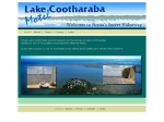 View More Information on Boreen Point Lakeside Lodge Units
