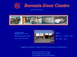 View More Information on Boronia Door Centre Pty Ltd