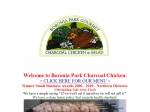 View More Information on Boronia Park Gourmet Charcoal Chicken & Salads