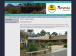 View More Information on Boronia Primary