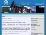 View More Information on Boroondara Park Primary School