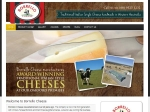 View More Information on Borrello Cheese