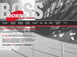 View More Information on Boss Bollards
