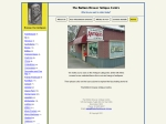 View More Information on Bottom Drawer Antique Centre The
