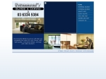 View More Information on Bottom Line Blinds & Awnings