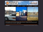 View More Information on Bosveld Concreting
