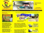 View More Information on Bowen Backpackers