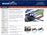 View More Information on Bowral Motorcycles