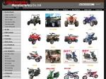 View More Information on Boys Toys Race Karts