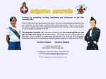 View More Information on Boys' Brigade Aust The
