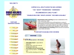 View More Information on Brad Holmes Surf Coaching