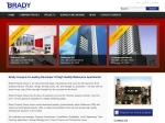View More Information on Brady Constructions Pty Ltd