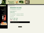 View More Information on Braeside Cellars