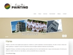 View More Information on Bragg-More Painting Pty Ltd